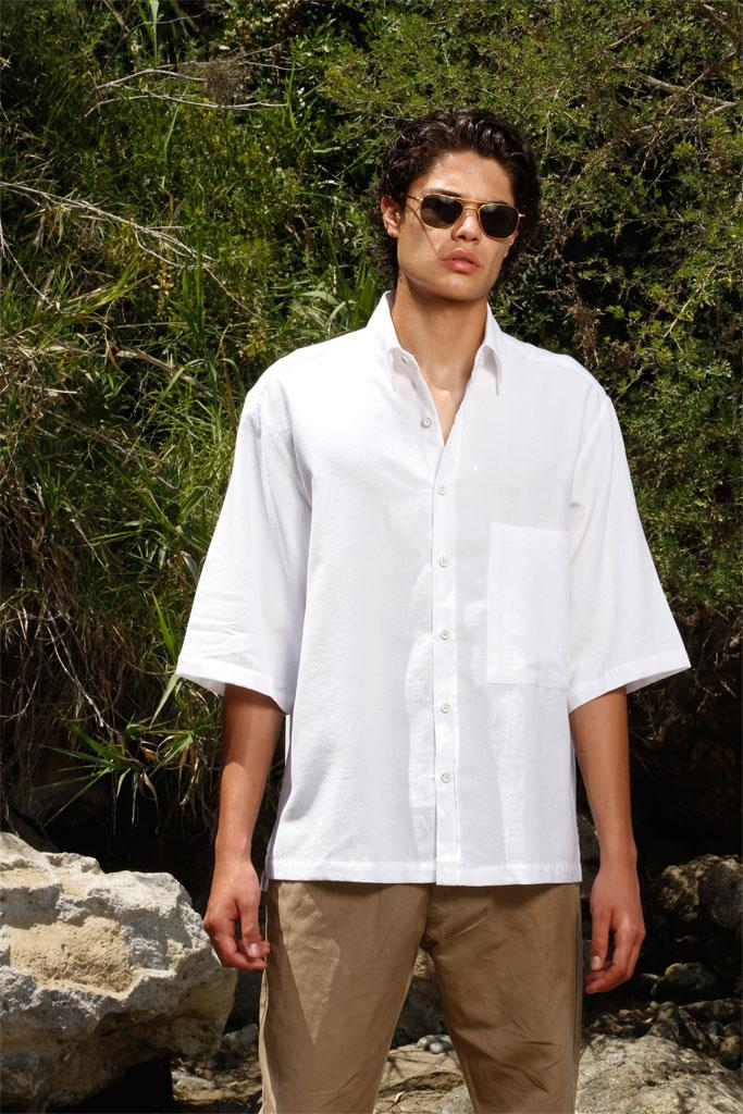preview ss 2020 Costumein Concept Shirts, Complémentaire, Fashion and Clothing
