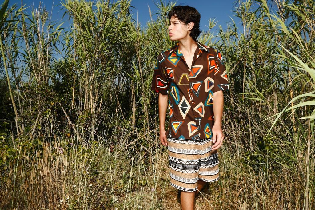 complémentaire gallery ss 2020 Costumein Concept Shirts, Complémentaire, Fashion and Clothing
