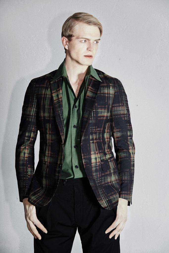 Complémentaire Costumein Shirt Lookbook FW 2020-21 Costumein Concept Shirts, Complémentaire, Fashion and Clothing